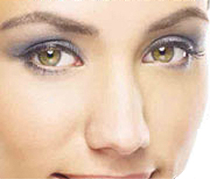 Eye-Shadow-for-Hazel-Eyes-2